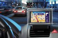 Desde que existen los GPS los viajes se hiceron mas fáciles para escoger la ruta correcta y tener certeza de ir por el…