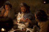 """""""¿Seré yo el traidor?"""" se preguntaban quienes (como yo) se habían sentido llamados, habían visto (como yo) que venías del Padre, y habían…"""