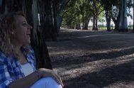 Guadalupe Fonseca es cantautora católica de Villa Nueva, provincia de Córdoba. Casada con Lucas y siendo mamá de tres niños, acompaña con su…