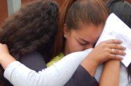 La soledad y la falta de proyectos afecta a muchos jóvenes en la Argentina. No sólo es problema de las grandes ciudades sino…