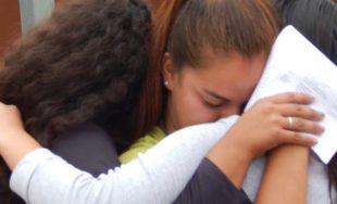 La soledad y la falta de proyectos afecta a muchos jóvenes en la Argentina. No sólo es…
