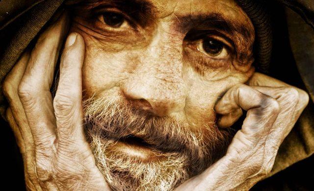 """Hoy le pregunté al Señor, mientras oraba, """"Maestros, ¿dónde vives?"""". Mientras le formulaba esta pregunta, sentí que me respondía que lo podía encontrar en el corazón de todos mis hermanos pero especialmente en aquellos carentes de amor, de bienes, de consuelo, de fe. Me ofreció, como misión: salir a su encuentro; buscarlo entre todos aquellos que necesitan un mensaje de…"""