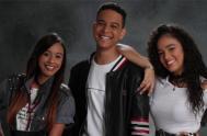 Shadi es un grupo de música católica de República Dominicana que nace luego de la Jornada Mundial de la Juventud, realizada en Panamá,…