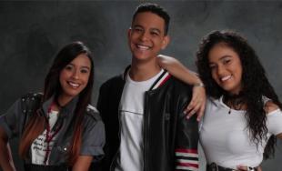 Shadi es un grupo de música católica de República Dominicana que nace luego de la Jornada Mundial…