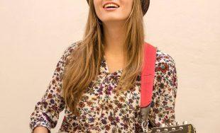Janise es una cantautora y multi instrumentista santafesina que explora un sonido nuevo y fresco dentro del…