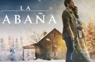 Después de sufrir el asesinato de su pequeña hija, Mack Phillips (Sam Worthington) cae en una profunda depresión que le lleva a cuestionar…