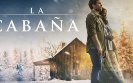 Después de sufrir el asesinato de su pequeña hija, Mack Phillips (Sam Worthington) cae en una profunda…