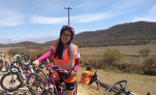 Cada año el Milagro Salteño reúne a cientos de miles de peregrinos que del norte argentino y…