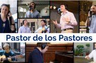 Finalizando el año escolar, la comunidad del Colegio del Salvador de la ciudad de Buenos Aires decidió embarcarse en un proyecto musical para…
