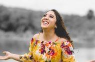 Lolis Flores es una joven cantante Católica que con su música y su historia busca contagiar a mucha gente de la presencia de…