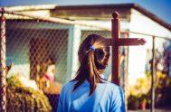 """Jesús le respondió: """"Yo soy el Camino, la Verdad y la Vida. Nadie va al padre, sino por mí."""" Jn. 14,6 Señor, el…"""