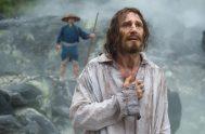 """""""¿Que he hecho por Cristo, que estoy haciendo por Cristo, que haré por Cristo?"""" En la recomendación para la semana presentamos esta maravillosa…"""