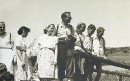 18/05/2020 – Un 18 de Mayo de 1920 nacía en una pequeña ciudad polaca Karol Wojtyla, quien se convertiría en…