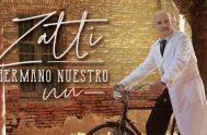 Artémides Zatti Hace muy poquitos días, precisamente el 11 de junio salió a la luz un mediometraje hecho en Argentina sobre la vida…