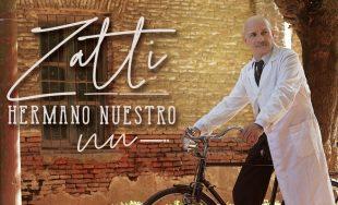 Artémides Zatti Hace muy poquitos días, precisamente el 11 de junio salió a la luz un mediometraje…