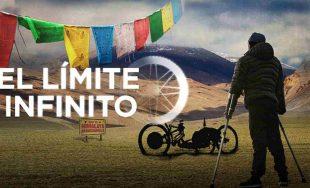 La aventura de romper límites Juan José Campanella es el productor de este documental que relata el…