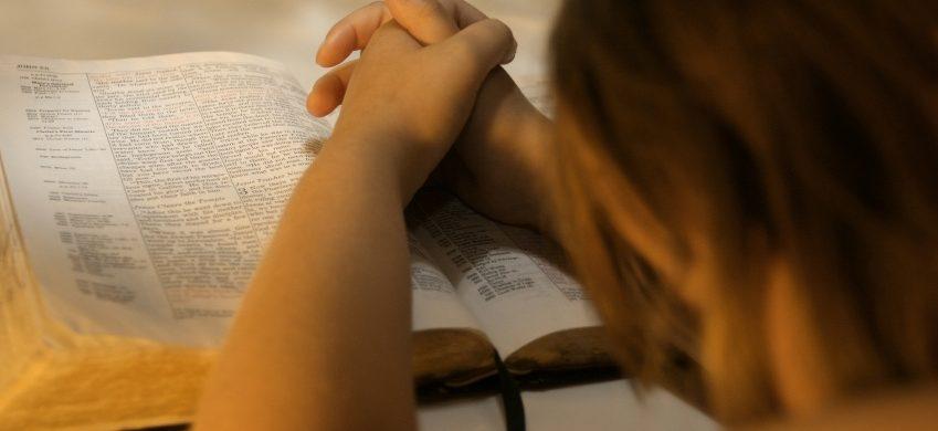 Tu Palabra, Señor, es lámpara llena de luz incomparable, que alumbra los espacios más oscuros de nuestra vida. Tu Palabra, Señor, es fuego abrasador, que quema los espacios más recónditos que hay en nosotros para sacar de allí, una perla preciosa. Vos, nos sos cercano, compañero de camino. Tu Palabra, Señor, nos anima, porque en Ella descubrimos que tu Buena…