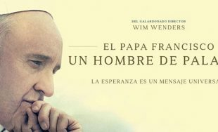El Papa Francisco En septiembre de 2018 se estrenó este documental sobre el Papa Francisco de la…