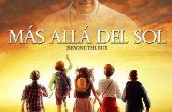 Papa Francisco La película recomendada para esta semana cuenta con la participación actoral muy especial del Papa Francisco, siendo esta la primera vez…