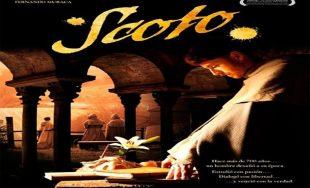 Breve resumen biográfico del Beato Duns Scoto Juan Duns Scoto fue un excelso fraile franciscano escoses, confesor,…
