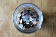La pregunta hoy vuelve a encontrarme: ¿por cuáles treinta monedas de plata elijo lo que no es Jesús, ni sus huellas ni el…
