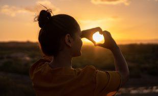 Si no nos sentimos dignos de volver, de aceptar el regalo del amor de Dios es quizá…