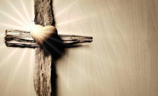 Que esta Nueva Pascua nos quite los miedos, el miedo a todo lo que no nos deja…