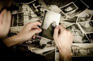Si me quitaran los rostros de mi vida La gente que me habita Me quedaría tan poco Es que el amor solo es…