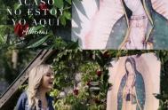 """El 23 de Abril fue el lanzamiento de """"Acaso no estoy aquí"""" una producción musical de la artista argentina Athenas, inspirada en las…"""