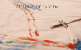 """El pasado 20 de Mayo se dio inicio al Año Ignaciano bajo el lema """"ver todas las cosas nuevas en Cristo"""" al cumplirse 500 años de que una bala de cañón atravesó la pierna de Ignacio de Loyola durante la batalla de Pamplona. Esta herida lo forzó a cambiar el rumbo de su vida. Ignacio sufrió una herida muy grave…"""