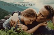 Una película que habla de la vida, del amor, de la familia, de la fe, de la fidelidad y por sobre todo, de…