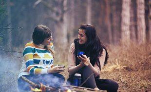 Hay presencias que nos incomodan, encuentros que nos interpelan. Dejar que el otro sea otro, que piense…
