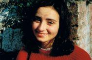 Este domingo 24 de octubre será beatificada la venerable Sandra Sabattini, una joven que no hizo cosas extraordinarias pero vivió su día a…