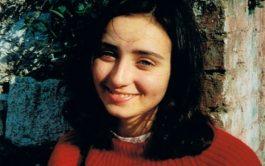 Este domingo 24 de octubre será beatificada la venerable Sandra Sabattini, una joven que no hizo cosas extraordinarias pero vivió…