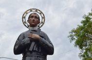 El 16 de octubre celebramos a San Gerardo MaríaMayela. ¿Lo conoces? Quiero presentartelo con algunas cosas que me llaman la atención de su…